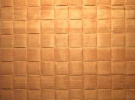 Плита рельефная КВАДРАТЫ большой