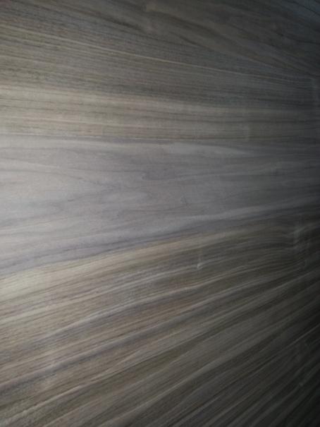 рельефная плита волна Орех
