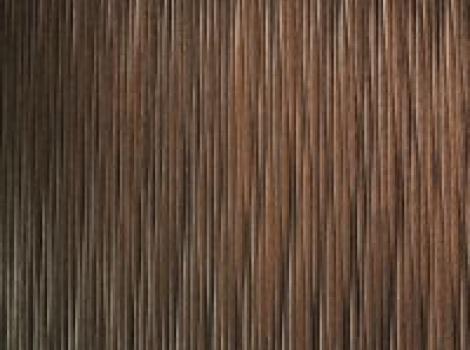 Плита рельефная ПОЛОСЫ вертикальные