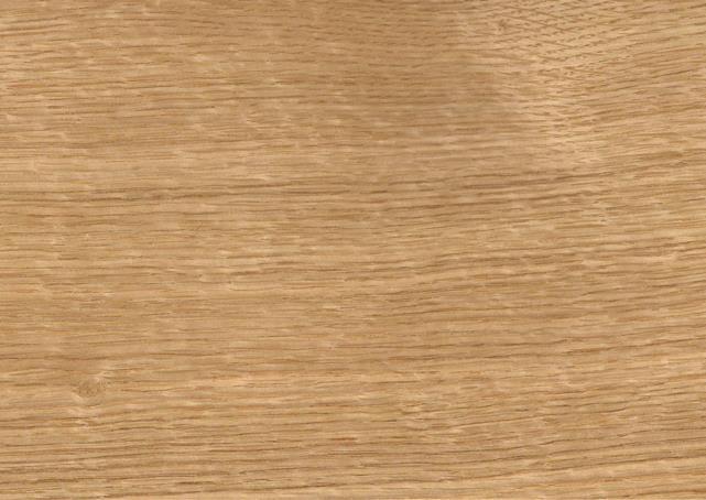 Кромка из шпона дуб 0,56 мм