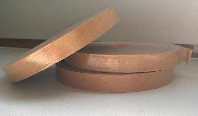 Клеевая лента, толщ. 15 мм