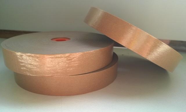 Клеевая лента, толщ. 20 мм