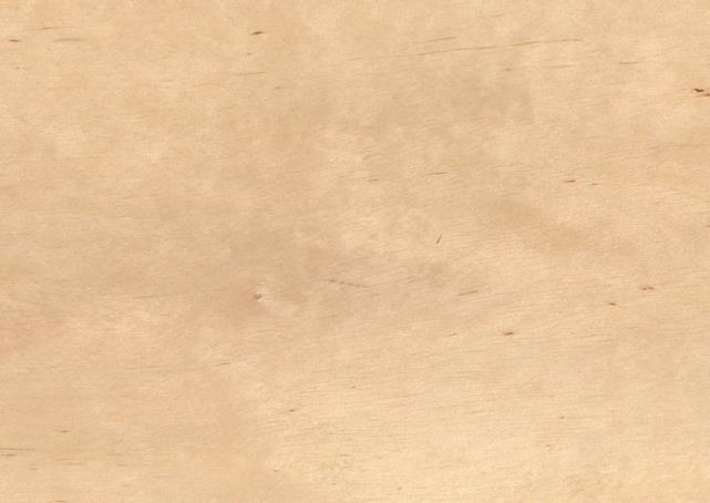 Кромка из шпона ольха 1 мм