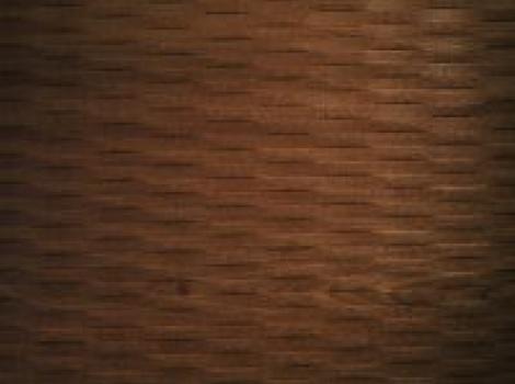 Плита рельефная ПЛЕТЕНЬ горизонтальные