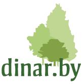 Динарий-ПЛЮС: Шпон, кромка, шпон файн-лайн, шпон строганый в Минске, Беларуси