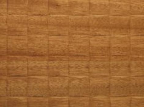Плита рельефная КВАДРАТЫ маленький