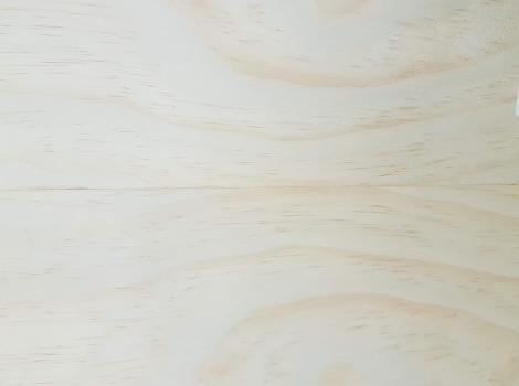 МДФ шпонированный галисийская сосна (pine galician)