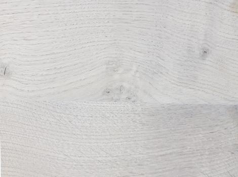 МДФ шпонированный серый дуб винтаж (aged oak rusric)
