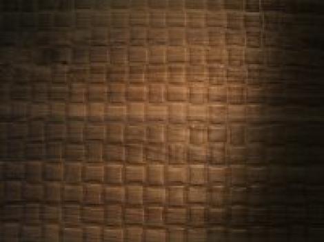 Плита рельефная ПЛИТКИ маленький