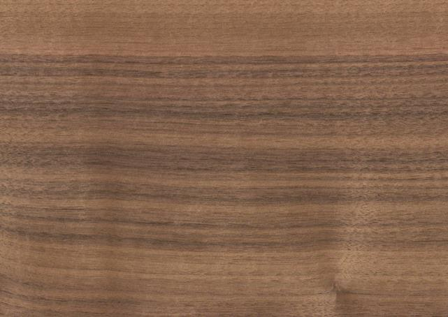 Кромка из шпона орех 0,56 мм