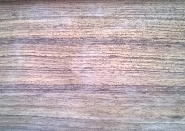 палисандр шпон