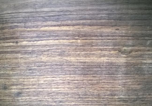 шпон палисандр