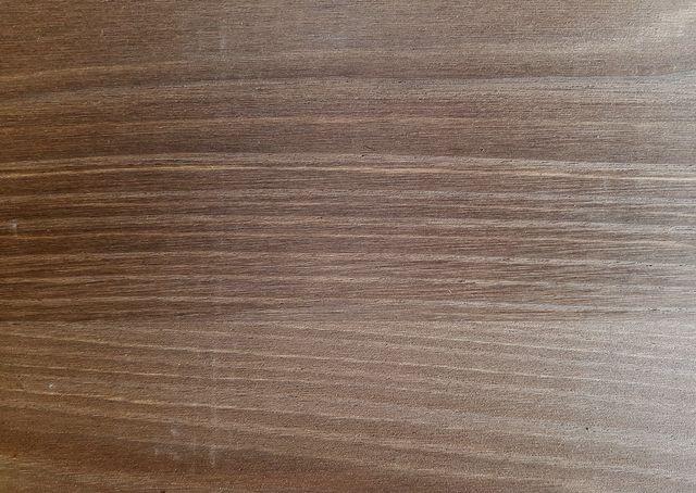 МДФ шпонированный  копченый каштан  (smoked chestnut cc)
