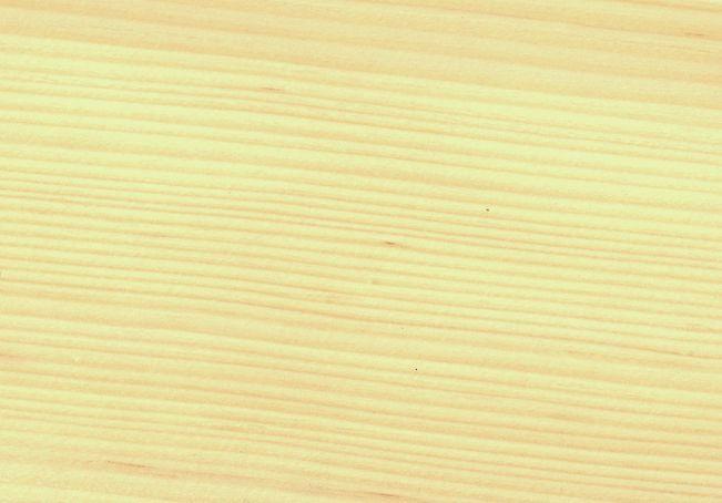 Сосна европейская 0,6 мм  шпон строганный