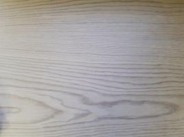 МДФ шпонированный валсайн сосна бронзовая