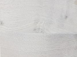 МДФ шпонированный серый дуб винтаж