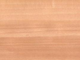 Кромка из шпона анегри 0,56 мм