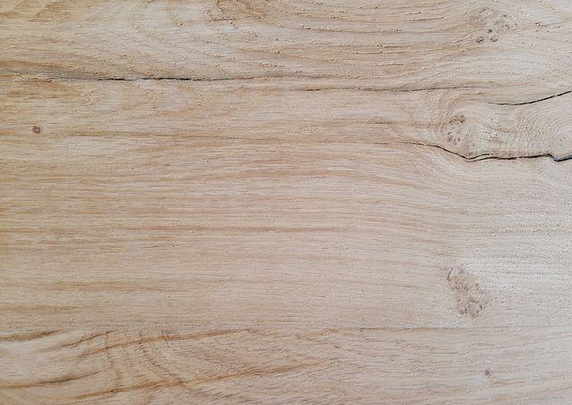 МДФ шпонированный дуб винтаж (beam oak cracks)