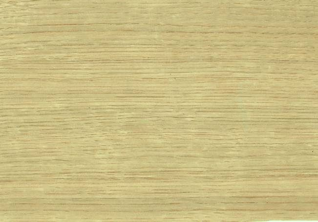 Дуб 1,5 мм шпон строганный
