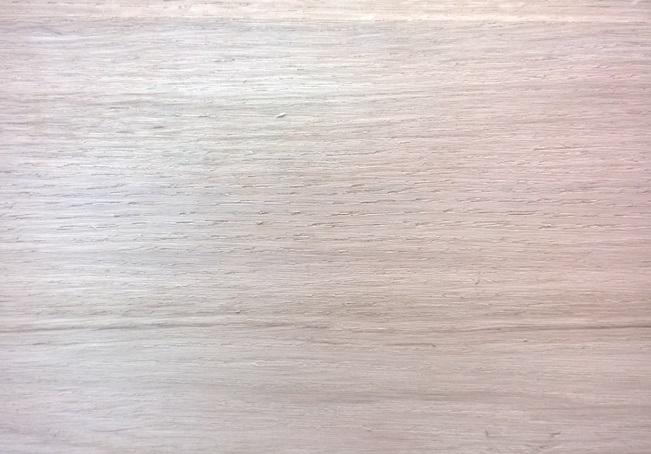 Дуб 4,2 мм  шпон  пиленый