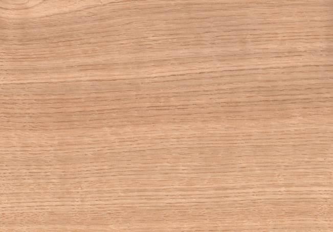Дуб 2 мм строганный шпон
