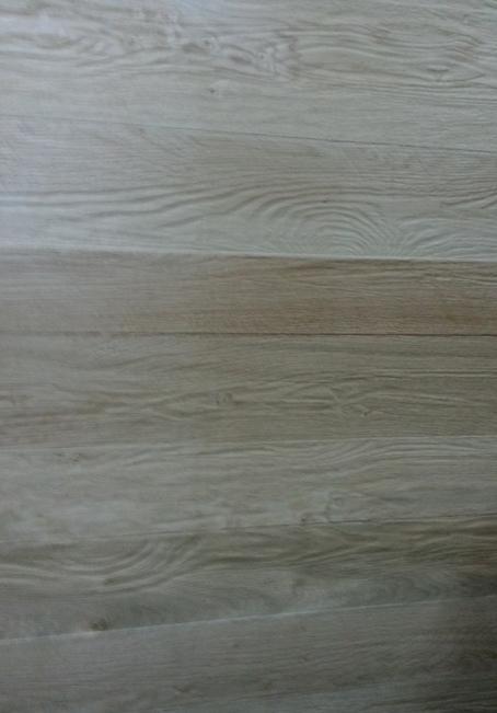 рельефная плита дуб текстура