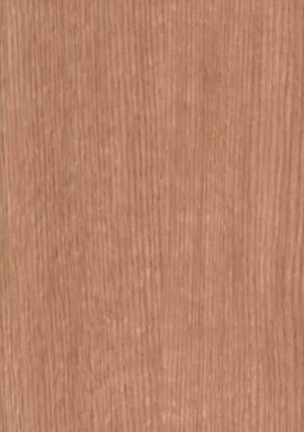 рельефные плиты ПОЛОСА вертикальная со шпоном дуб