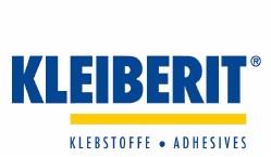 Клей ПВА D3 301.2 Kleiberit