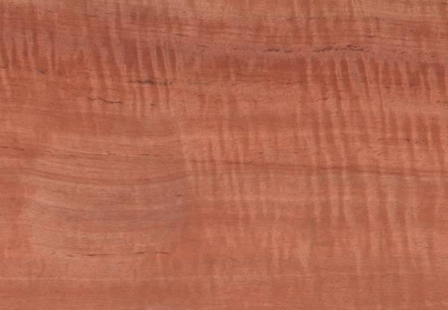 Моаби шпон строганный