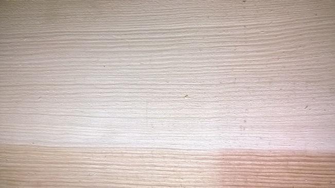 Сосна европейская 2,5 мм  шпон строганный
