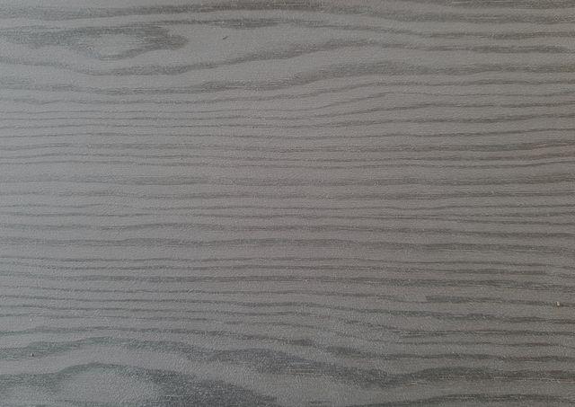 МДФ шпонированный валсайн сосна серый окрашенный