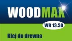 Клей ПВА вудмакс Woodmax WR 13.50M, класс D3