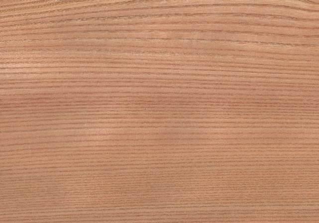 Шпон вяз (ильм, берест)